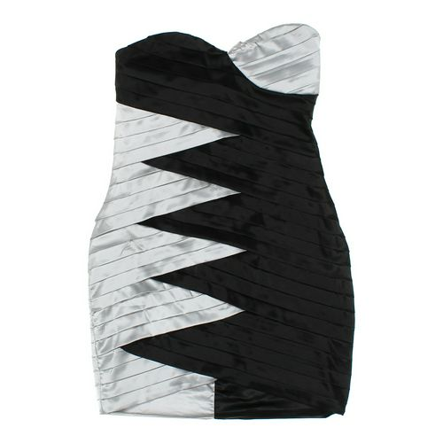 Venus Dress in size M at up to 95% Off - Swap.com