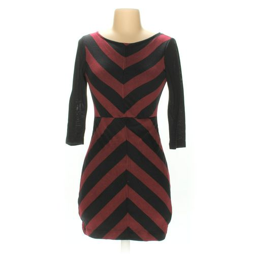 Venus Dress in size S at up to 95% Off - Swap.com