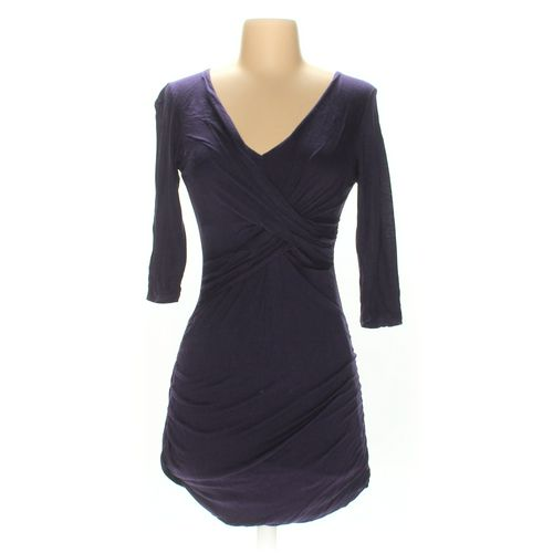 Venus Dress in size XS at up to 95% Off - Swap.com