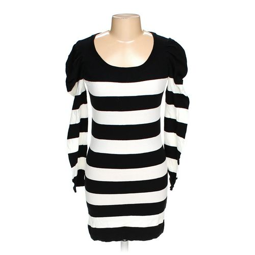 VERO MODA Dress in size M at up to 95% Off - Swap.com