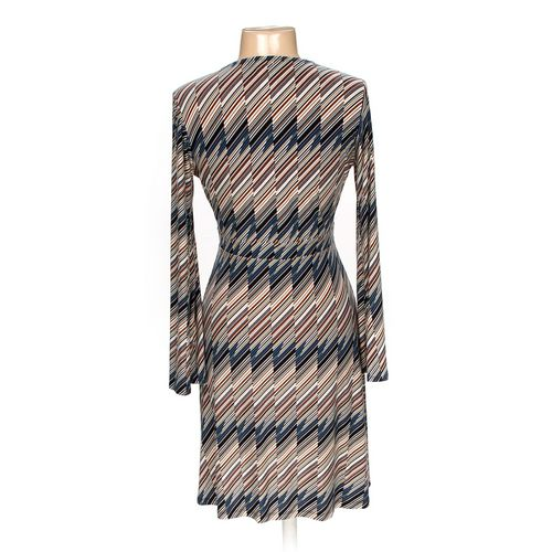 veronica m. Dress in size L at up to 95% Off - Swap.com