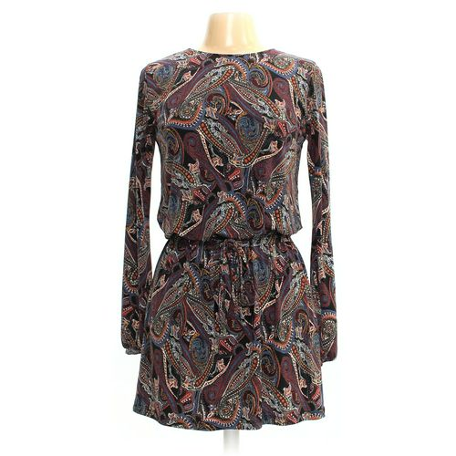 veronica m. Dress in size M at up to 95% Off - Swap.com