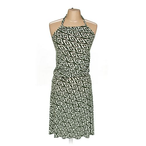 veronica m. Dress in size S at up to 95% Off - Swap.com