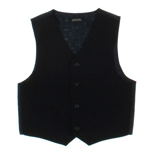 Dress Vest in size 7 at up to 95% Off - Swap.com