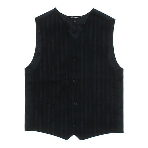GEORGE Dress Vest in size 8 at up to 95% Off - Swap.com