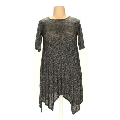 Vibe Dress in size L at up to 95% Off - Swap.com