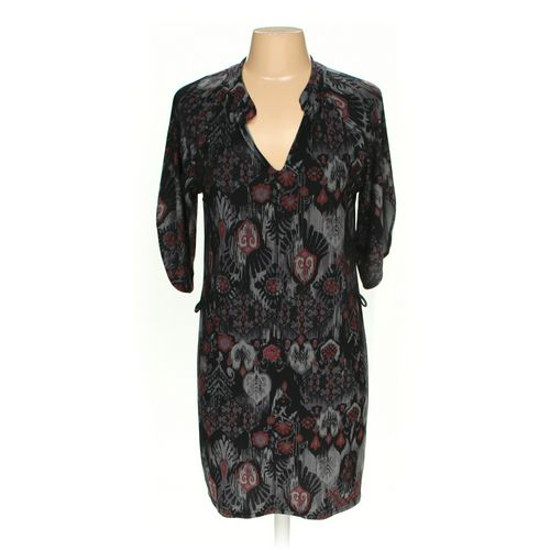 Viereck Dress in size M at up to 95% Off - Swap.com