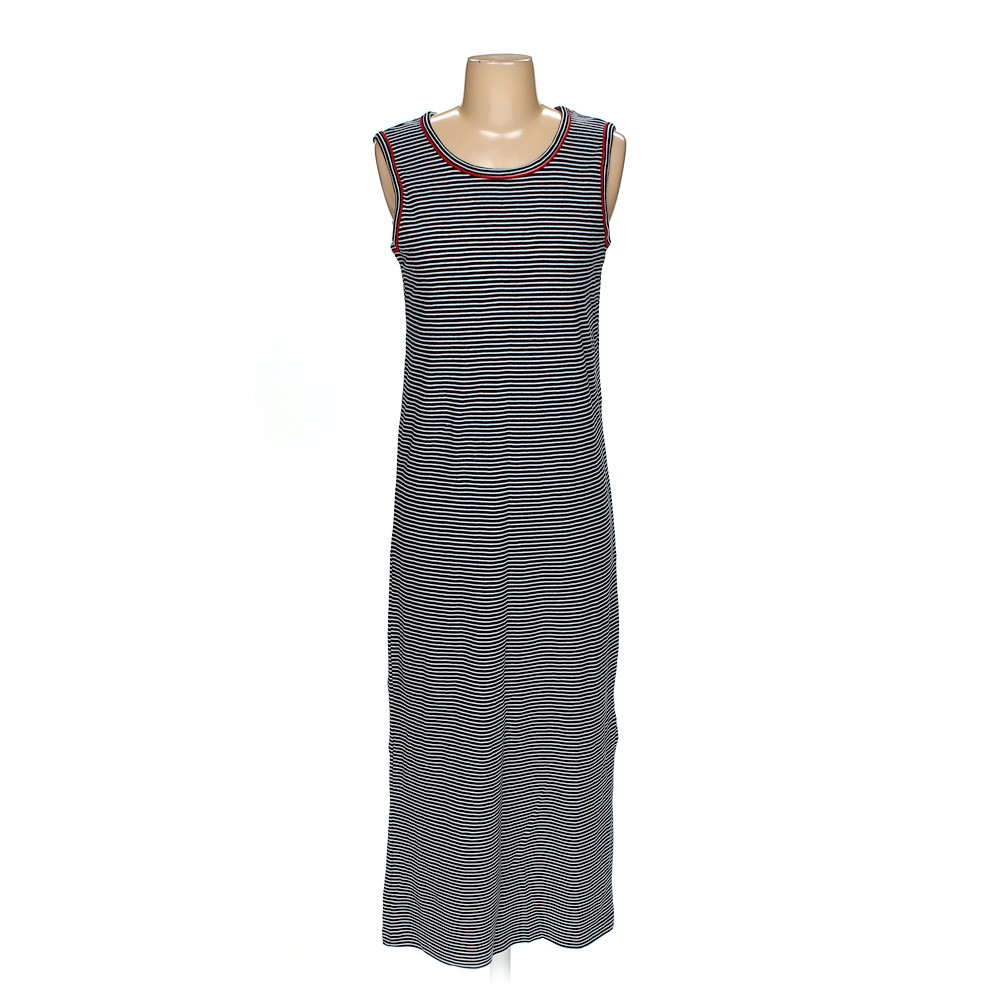 e522fe4b615 Villager By Liz Claiborne Dress in size S at up to 95% Off - Swap