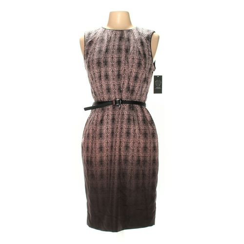 Vince Camuto Dress in size 10 at up to 95% Off - Swap.com