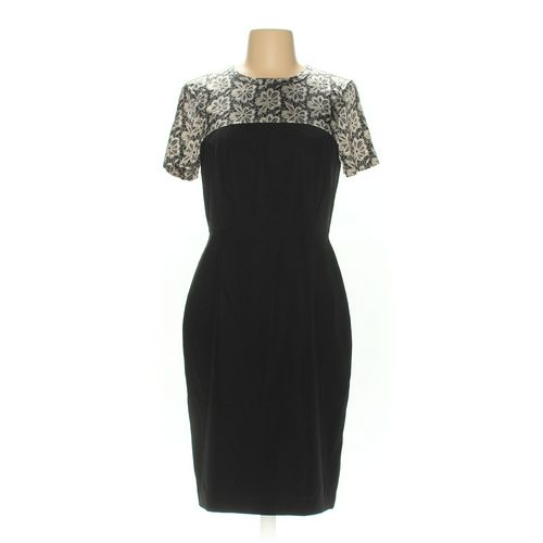 Vince Camuto Dress in size 2 at up to 95% Off - Swap.com