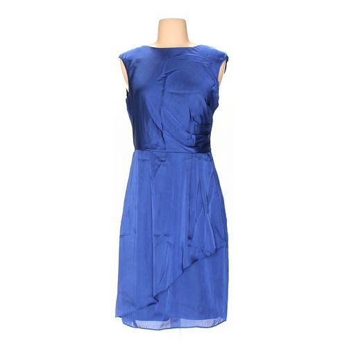 Vince Camuto Dress in size 4 at up to 95% Off - Swap.com