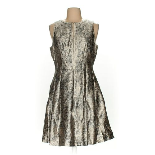 Vince Camuto Dress in size 6 at up to 95% Off - Swap.com