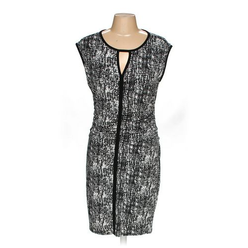 Vince Camuto Dress in size M at up to 95% Off - Swap.com