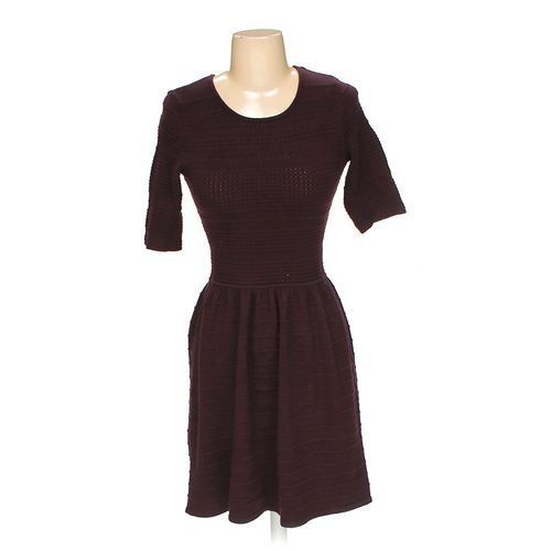 Vince Camuto Dress in size XS at up to 95% Off - Swap.com