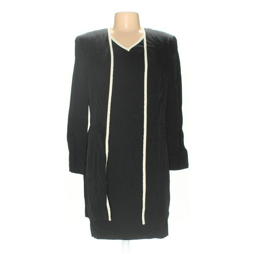 VIRGO II Dress in size 12 at up to 95% Off - Swap.com