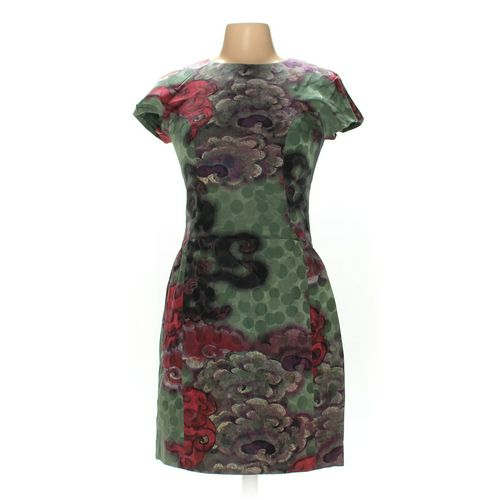 Vivienne Tam Dress in size 6 at up to 95% Off - Swap.com