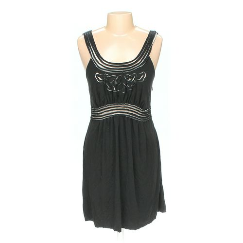 Vivienne Tam Dress in size L at up to 95% Off - Swap.com