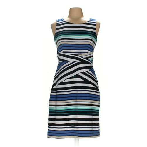 Voir Voir Dress in size 8 at up to 95% Off - Swap.com