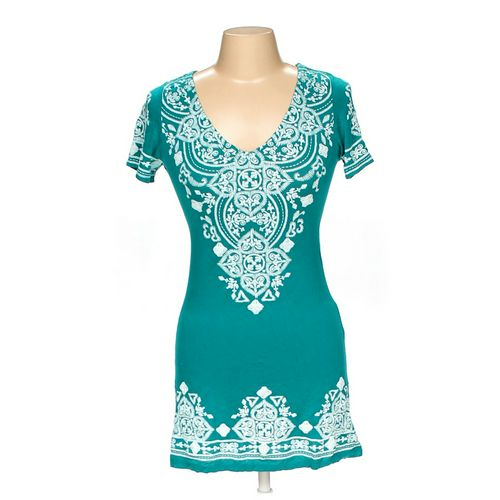 Voll Dress in size M at up to 95% Off - Swap.com