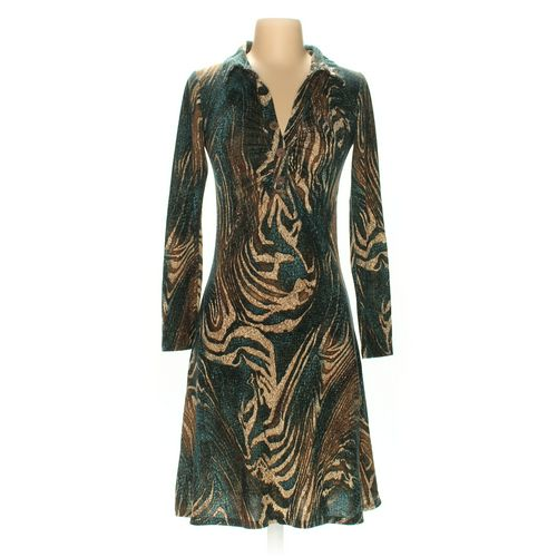 Voll Dress in size S at up to 95% Off - Swap.com