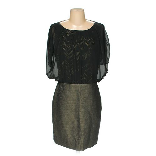 W118 by Walter Baker Dress in size S at up to 95% Off - Swap.com
