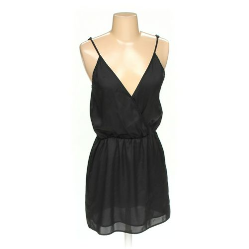 WAYF Dress in size S at up to 95% Off - Swap.com