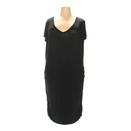 Wendy Williams Dress in size 3X at up to 95% Off - Swap.com