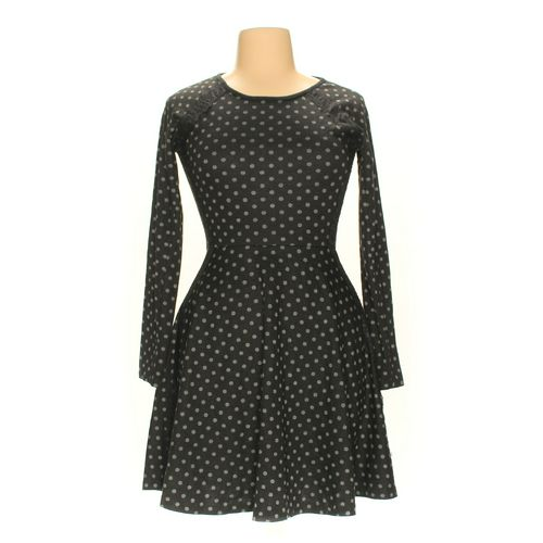 Weston Wear Dress in size L at up to 95% Off - Swap.com