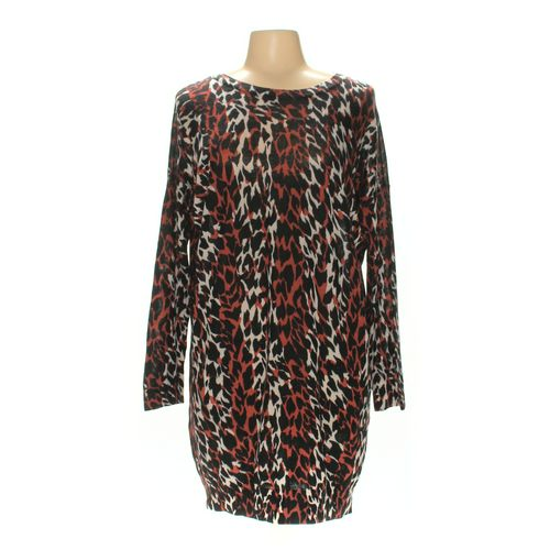 Whistles Dress in size M at up to 95% Off - Swap.com