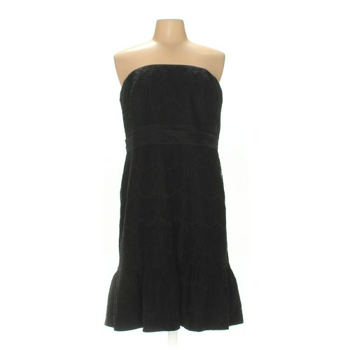 White House Black Market Dress in size 14 at up to 95% Off - Swap.com