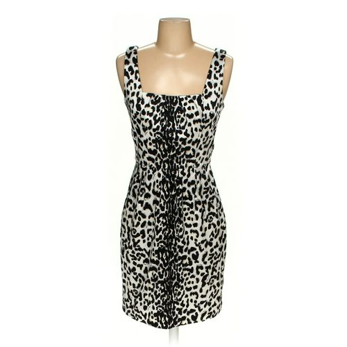 White House Black Market Dress in size 0 at up to 95% Off - Swap.com