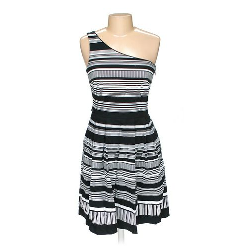 White House Black Market Dress in size 10 at up to 95% Off - Swap.com