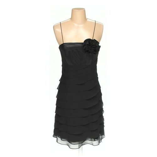 White House Black Market Dress in size 2 at up to 95% Off - Swap.com