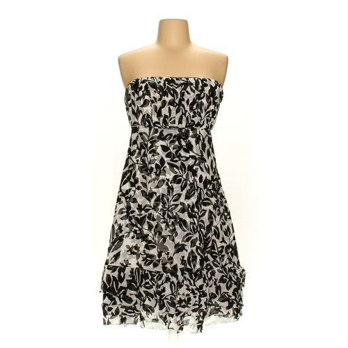 White House Black Market Dress in size 4 at up to 95% Off - Swap.com