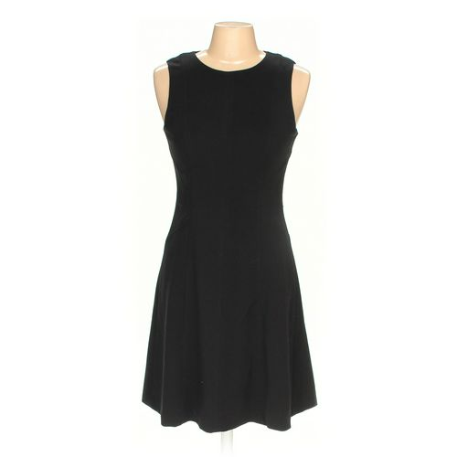 White House Black Market Dress in size 6 at up to 95% Off - Swap.com