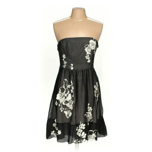 White House Black Market Dress in size 8 at up to 95% Off - Swap.com