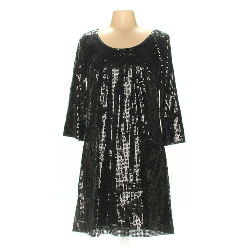 White House Black Market Dress in size L at up to 95% Off - Swap.com