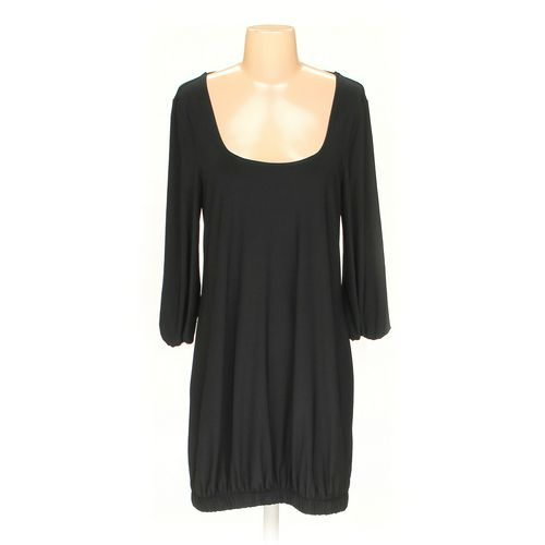 White House Black Market Dress in size M at up to 95% Off - Swap.com