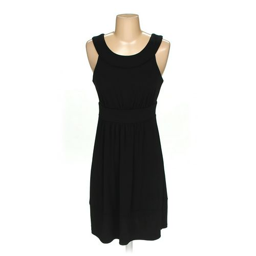 White House Black Market Dress in size XS at up to 95% Off - Swap.com