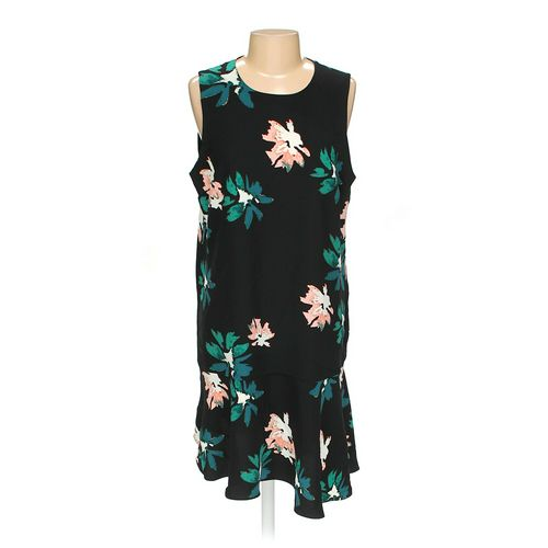 Who What Wear Dress in size XL at up to 95% Off - Swap.com