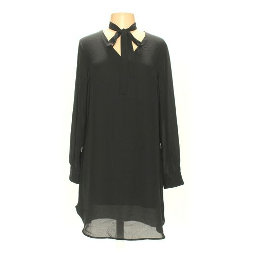 Who What Wear Dress in size M at up to 95% Off - Swap.com