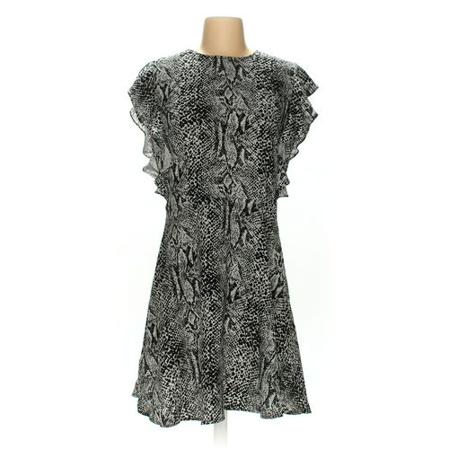 Who What Wear Dress in size S at up to 95% Off - Swap.com