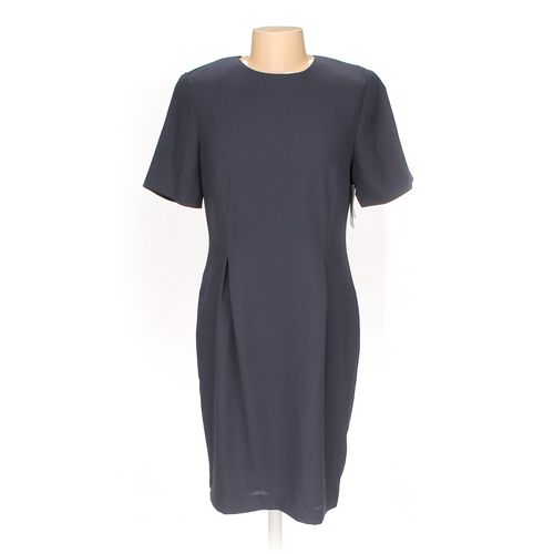 Worthington Dress in size 12 at up to 95% Off - Swap.com