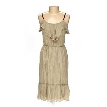 890d993307 Bohemian Style   Boho Chic Clothing - Gently Used Items at Cheap ...