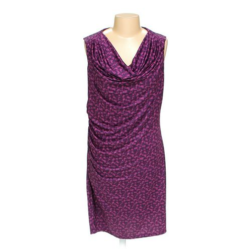 x-two Dress in size 14 at up to 95% Off - Swap.com