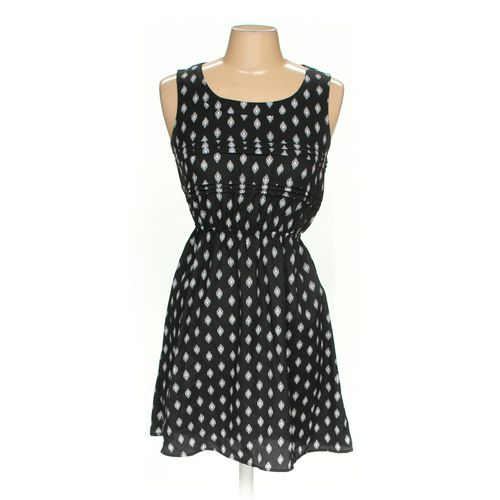 Xhilaration Dress in size M at up to 95% Off - Swap.com