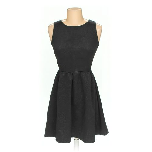 Xhilaration Dress in size XS at up to 95% Off - Swap.com