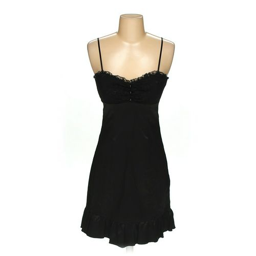 XOXO Dress in size 4 at up to 95% Off - Swap.com