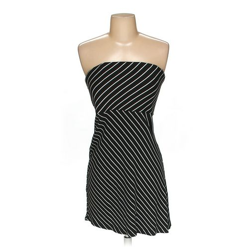 XOXO Dress in size M at up to 95% Off - Swap.com
