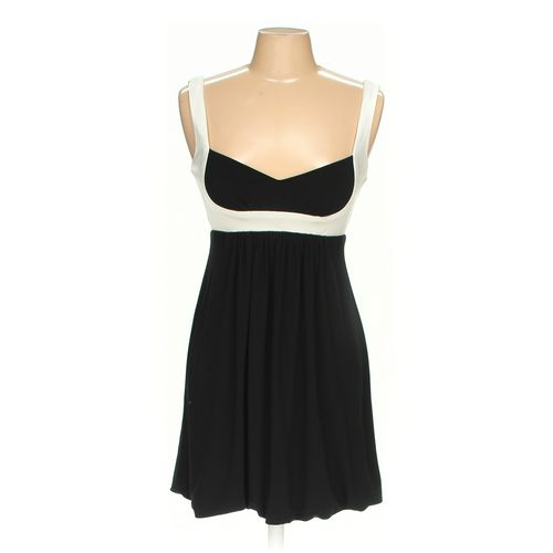 Xscape Dress in size 6 at up to 95% Off - Swap.com